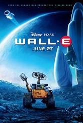 VOL·i Full Türkçe Dublaj izle (WALL – E)
